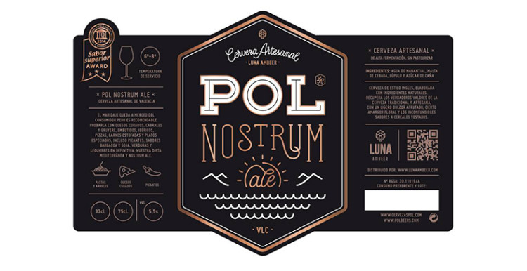 Packaging_Pol_Nostrum