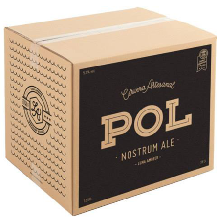Pol_Nostrum_packaging